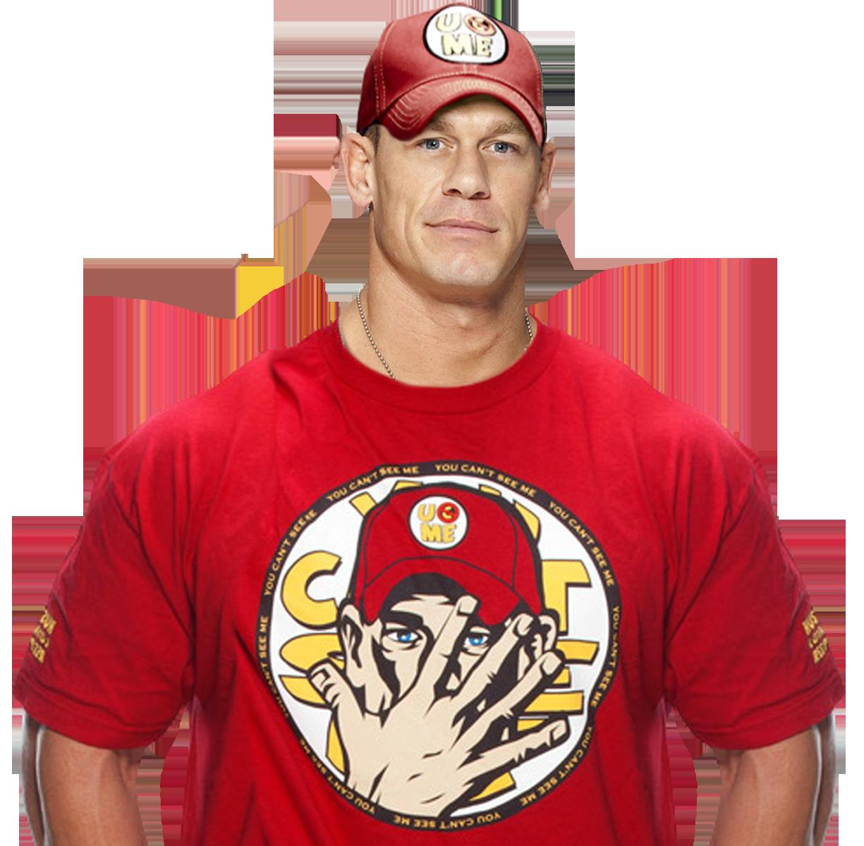 John, Wrestler John, 800 Johncenalover, Wwe Wrestling, Wwe John Cena ...