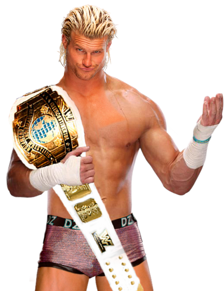 dolph chat sites 'i haven't been away long enough' dolph ziggler revels in time away from wwe when you kids are in your aol chat rooms talking about how bored you are of me.