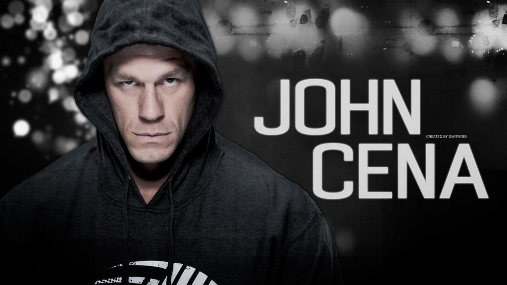 john cena hd wallpaper by dmitrykozin99 on deviantart