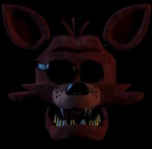 Bag-of-Skulls's Profile Picture
