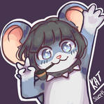tfm my mouse