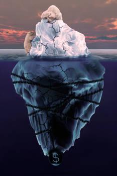 Greed Vs. Environment
