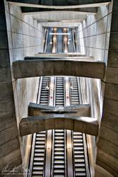 Concrete by Nightline