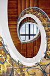 Stairs of Art