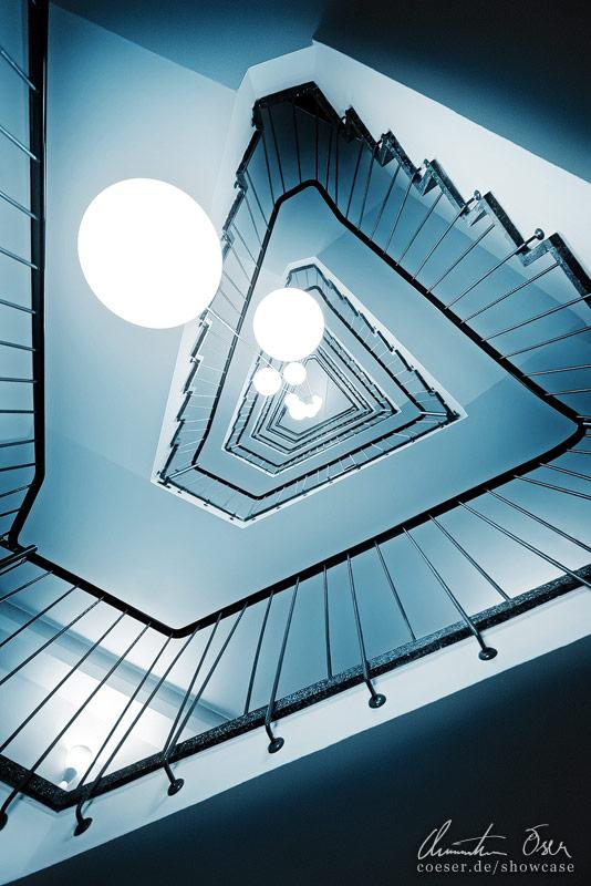 Upward 01 by Nightline