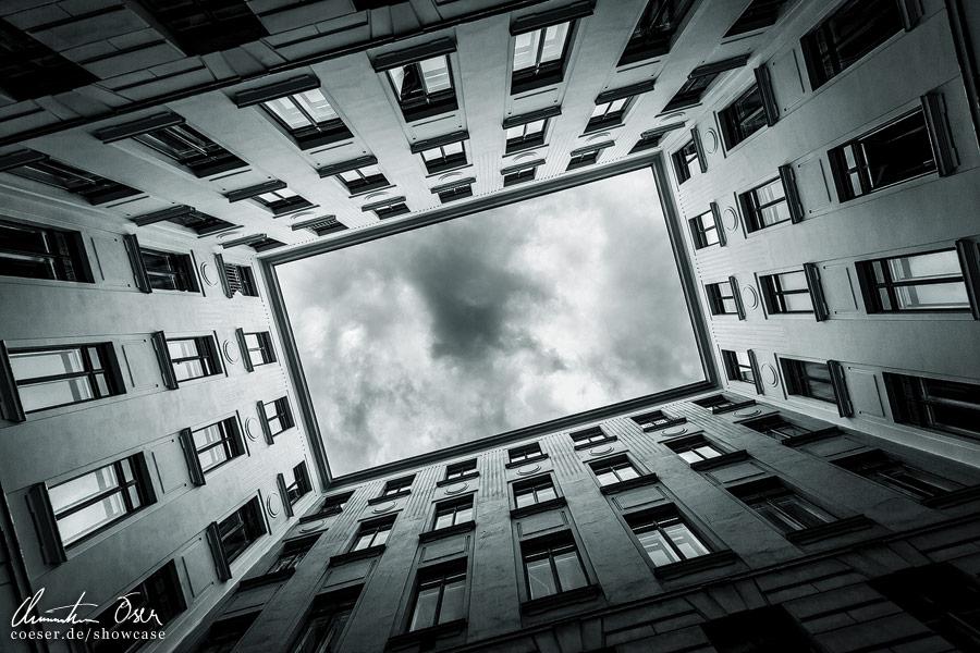 Vertical Limit 2 by Nightline