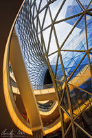 Myzeil 05 by Nightline