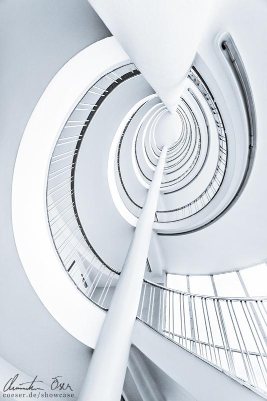 Junior Haus Frankfurt 01 by Nightline