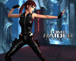 Lara's Shadow 2
