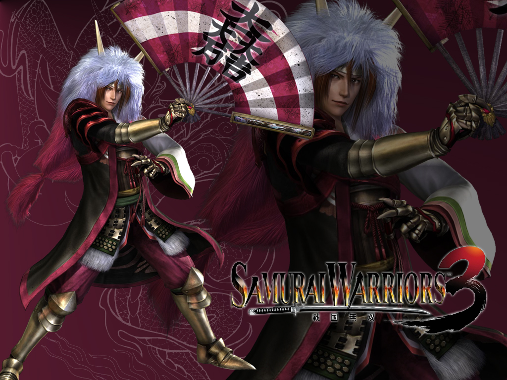 Mitsunari Ishida By Koei-Warrior On DeviantArt