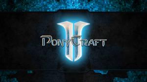 Ponycraft II