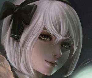 ITACHILOVELESS's Profile Picture