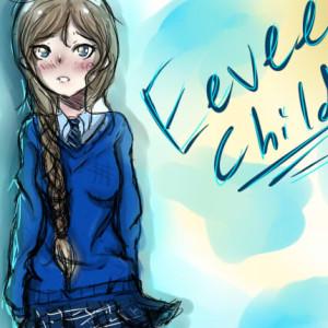 EeveeChild's Profile Picture