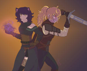 Bumbleby Week 2021 Day 5 part 2