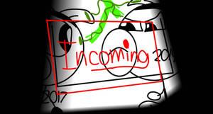 Stripe Generations Comic INCOMING!!!
