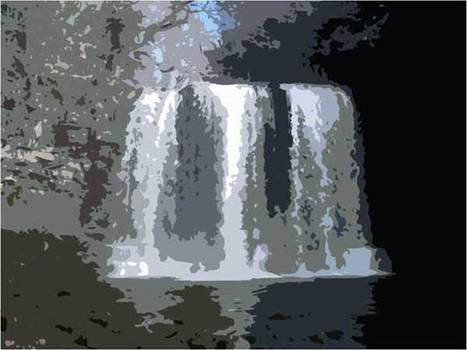glynneath waterfalls