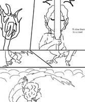 Unplanned Torrent pg30 by Nammah