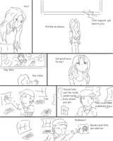 Secrets Unbound pg34 by Nammah