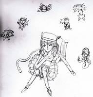 ID version seven by Nammah