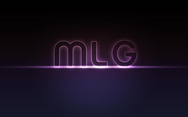 MLG Desktop By Shiruken343