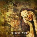 Justitia by FurorArt