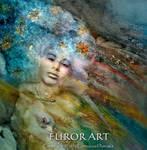 Longing by FurorArt