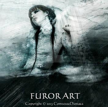 Film Noir by FurorArt