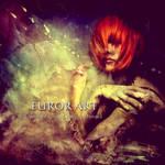 D.E.C.A.Y. by FurorArt