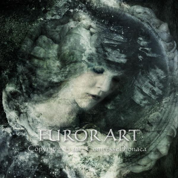 Dreamer by FurorArt