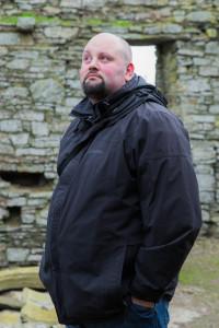 The-BigGuy's Profile Picture