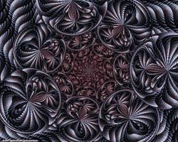 Vacuum by MichaelFaber