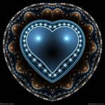 Surrounding Love