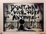 i don't want to work here anymore [batim] by spooky-sins