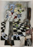 Reanimator by David-LaCroix