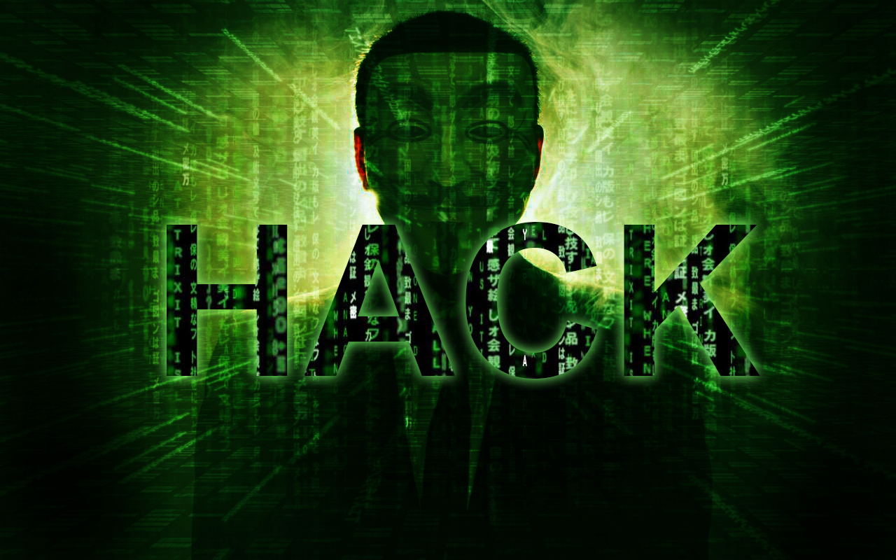 anonymous hackers wallpaper hd