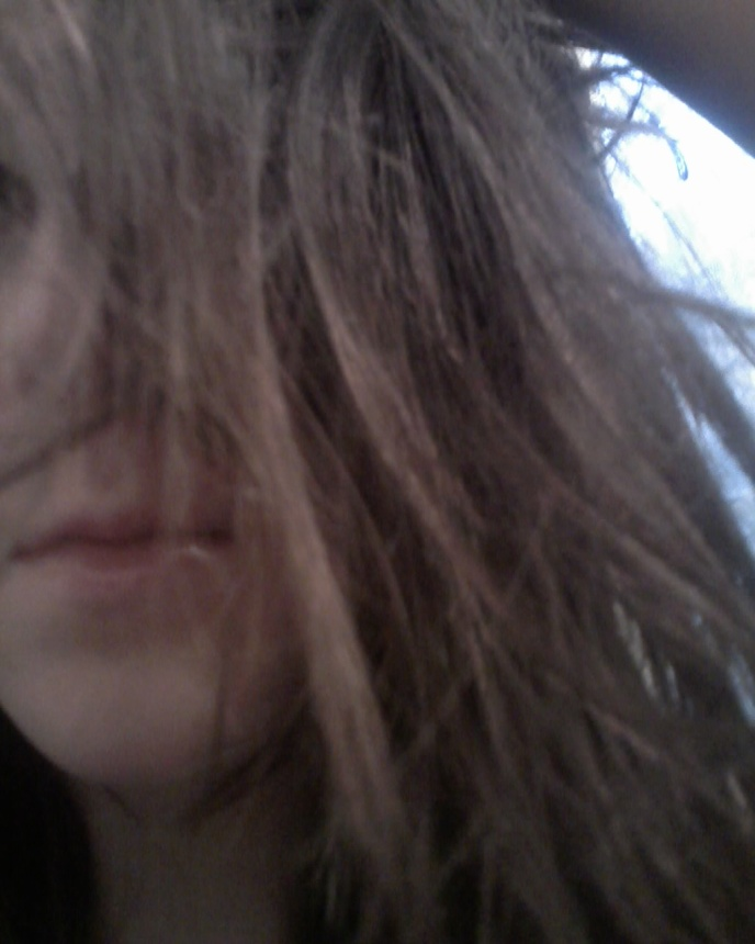 windishereandnotgoin's Profile Picture