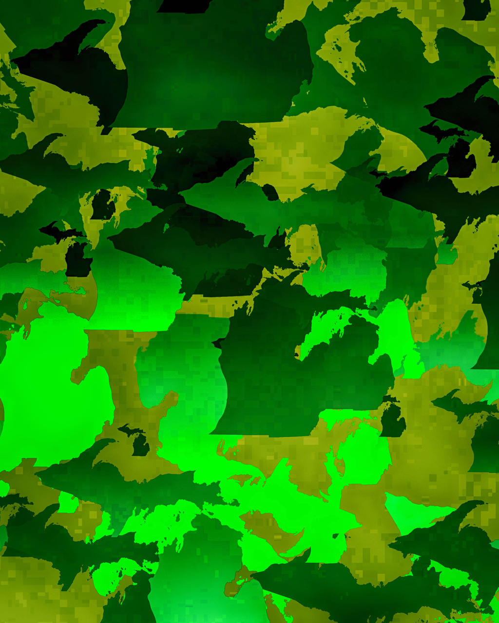 camo iphone wallpaper viewing gallery