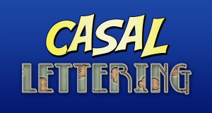 CasalLettering's Profile Picture