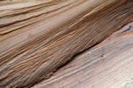 Wooden50