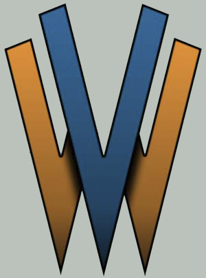 vw1956stock's Profile Picture