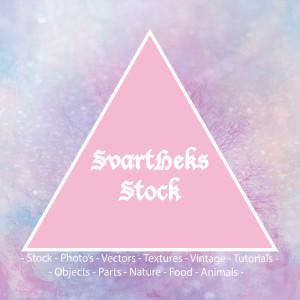 SvartHeks-Stock's Profile Picture