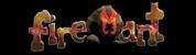fireant banner by darrinstephens