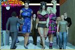 Amazon U: The Off Season Ladies' Night Out