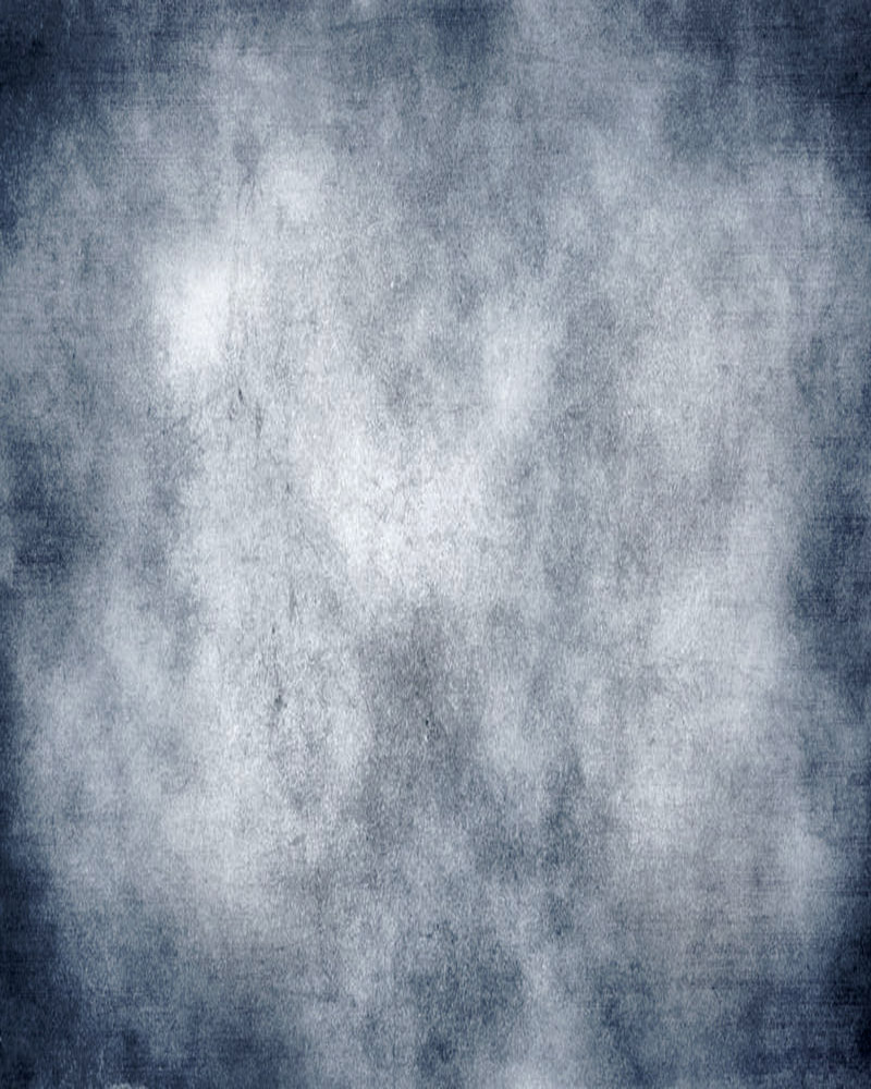 Grunge texture .Stock 1. by cat-woman-amy--stock