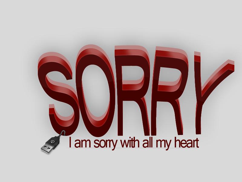 sorry logo by nickpleshko on deviantart surry logistix surry logistix