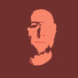 Rick-Thiemke's Profile Picture