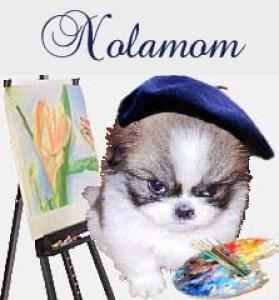 Nolamom3507's Profile Picture