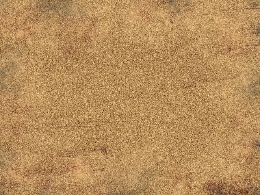 NM Texture 26