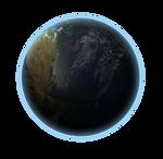 Planet Z 2
