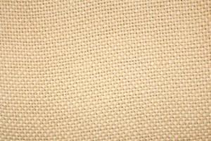 Texture 151 by Nolamom3507
